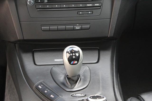 2011 BMW M3 Houston, Texas 17