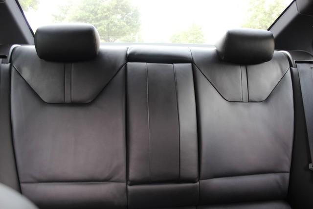 2011 BMW M3 Houston, Texas 18