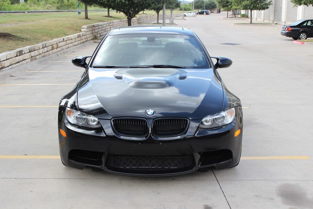 2011 BMW M3 Houston, Texas 0