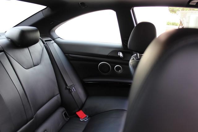 2011 BMW M3 Houston, Texas 19