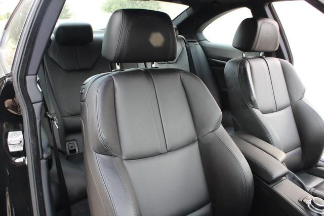 2011 BMW M3 Houston, Texas 20