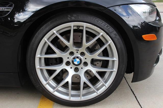 2011 BMW M3 Houston, Texas 4