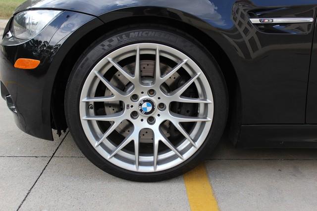 2011 BMW M3 Houston, Texas 7