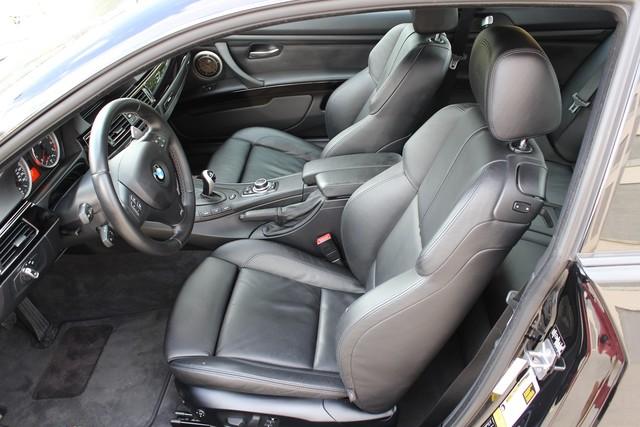 2011 BMW M3 Houston, Texas 8