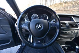 2011 BMW X6 M Naugatuck, Connecticut 21
