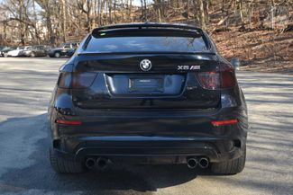 2011 BMW X6 M Naugatuck, Connecticut 3