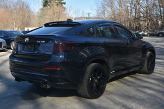 2011 BMW X6 M Naugatuck, Connecticut 4