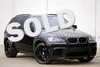 2011 BMW M Models X5 M * Heads Up * AC SEATS * 4-Zone * KEYLESS * TX Plano, Texas