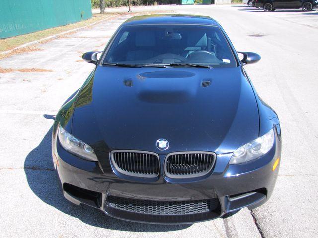 2011 BMW M3 Cabriolet St. Louis, Missouri 2