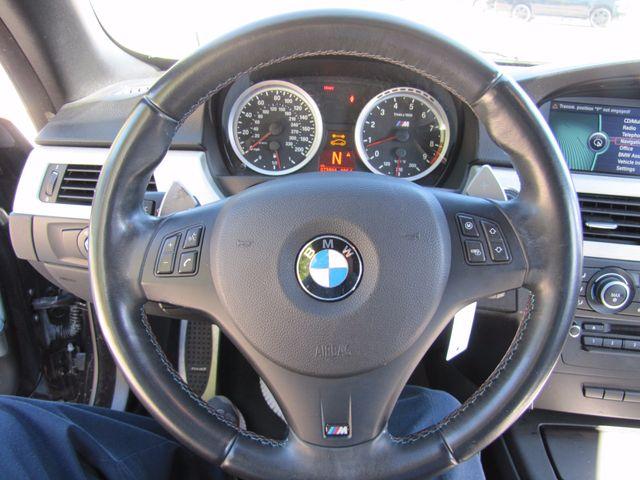 2011 BMW M3 Cabriolet St. Louis, Missouri 13