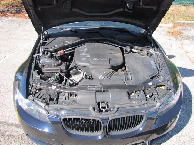 2011 BMW M3 Cabriolet St. Louis, Missouri 16