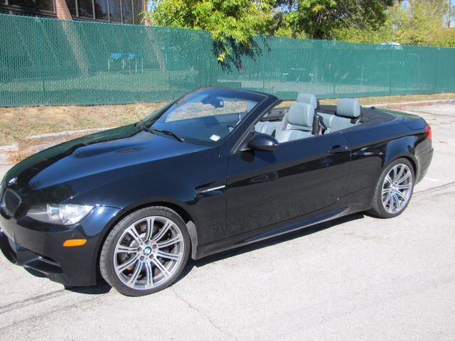 2011 BMW M3 Cabriolet St. Louis, Missouri 6