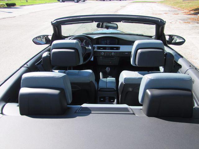 2011 BMW M3 Cabriolet St. Louis, Missouri 7