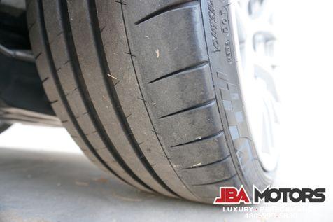 2011 BMW M1 Coupe 1 Series M Model | MESA, AZ | JBA MOTORS in MESA, AZ