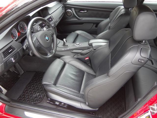 2011 BMW M3 Austin , Texas 14