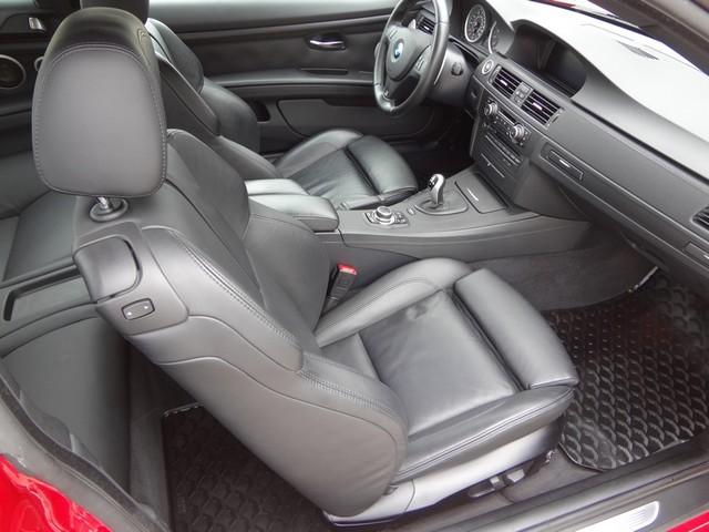 2011 BMW M3 Austin , Texas 16