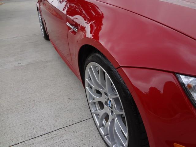 2011 BMW M3 Austin , Texas 10