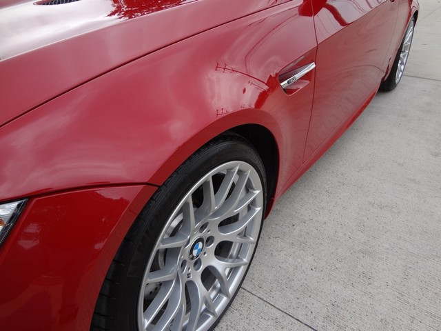 2011 BMW M3 Austin , Texas 13