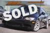 2011 BMW m3 - COMPETITION - TECH - BRAND NEW MOTOR Burbank, California