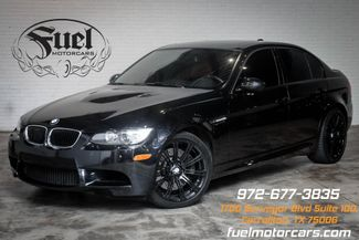 2011 BMW M3  in Dallas TX