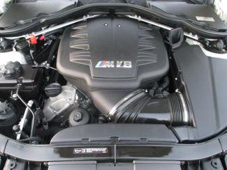 2011 BMW M3 Sport Sedan Costa Mesa, California 20