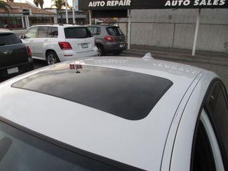 2011 BMW M3 Sport Sedan Costa Mesa, California 6