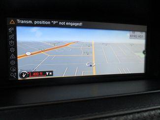 2011 BMW M3 Sport Sedan Costa Mesa, California 11
