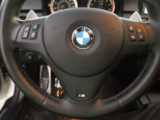 2011 BMW M3 Sport Sedan Costa Mesa, California 16