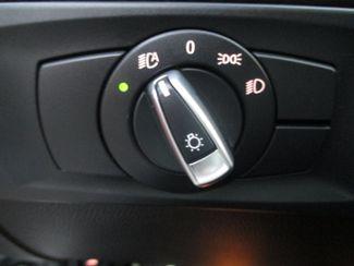 2011 BMW M3 Sport Sedan Costa Mesa, California 17