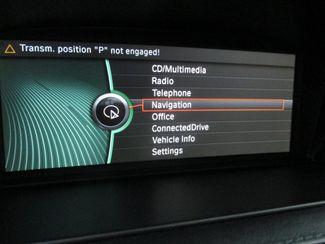 2011 BMW M3 Sport Sedan Costa Mesa, California 19