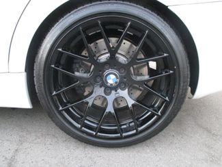 2011 BMW M3 Sport Sedan Costa Mesa, California 7