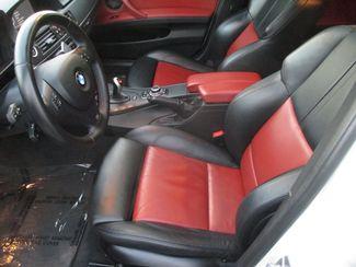 2011 BMW M3 Sport Sedan Costa Mesa, California 8