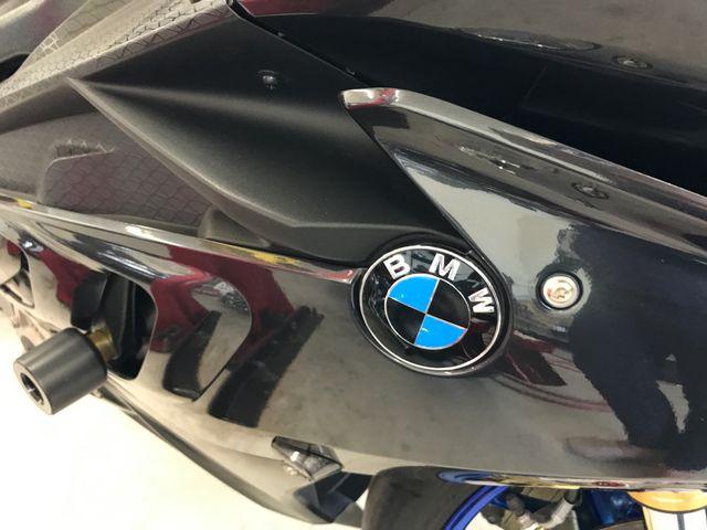2011 BMW S 1000 RR Ogden, Utah 2