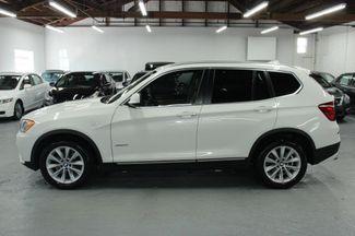2011 BMW X3  xDrive28i Kensington, Maryland 1