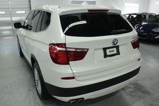 2011 BMW X3  xDrive28i Kensington, Maryland 10