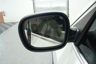 2011 BMW X3  xDrive28i Kensington, Maryland 12