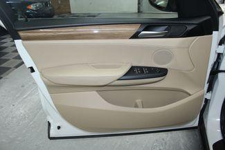 2011 BMW X3  xDrive28i Kensington, Maryland 14