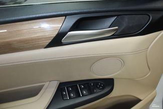 2011 BMW X3  xDrive28i Kensington, Maryland 15