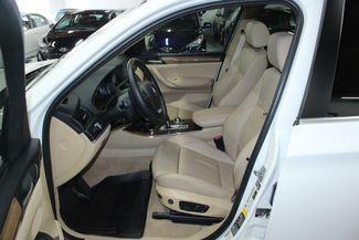 2011 BMW X3  xDrive28i Kensington, Maryland 16