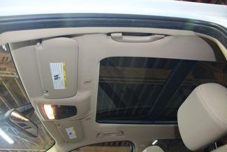 2011 BMW X3  xDrive28i Kensington, Maryland 17