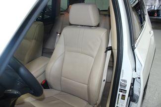 2011 BMW X3  xDrive28i Kensington, Maryland 18
