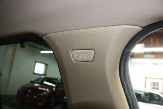 2011 BMW X3  xDrive28i Kensington, Maryland 19