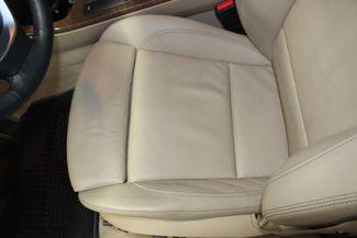 2011 BMW X3  xDrive28i Kensington, Maryland 20