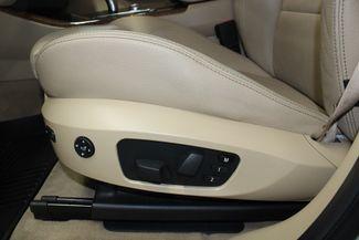 2011 BMW X3  xDrive28i Kensington, Maryland 21
