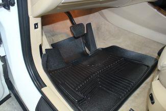 2011 BMW X3  xDrive28i Kensington, Maryland 22