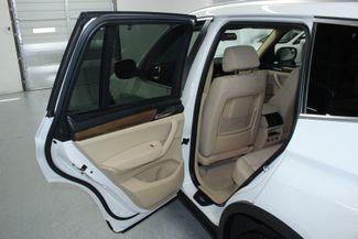 2011 BMW X3  xDrive28i Kensington, Maryland 23