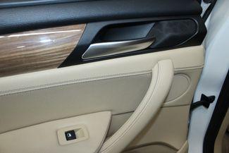 2011 BMW X3  xDrive28i Kensington, Maryland 25