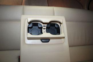 2011 BMW X3  xDrive28i Kensington, Maryland 28