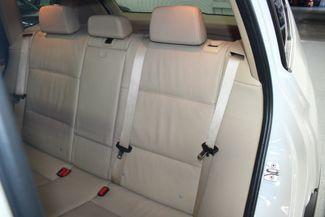2011 BMW X3  xDrive28i Kensington, Maryland 29