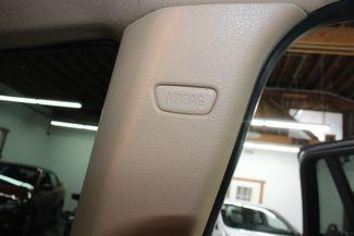 2011 BMW X3  xDrive28i Kensington, Maryland 30